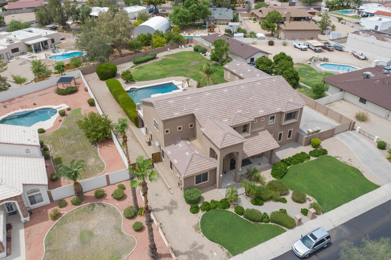 $620,000 - 5Br/4Ba - Home for Sale in Arrowhead Estates 2, Glendale