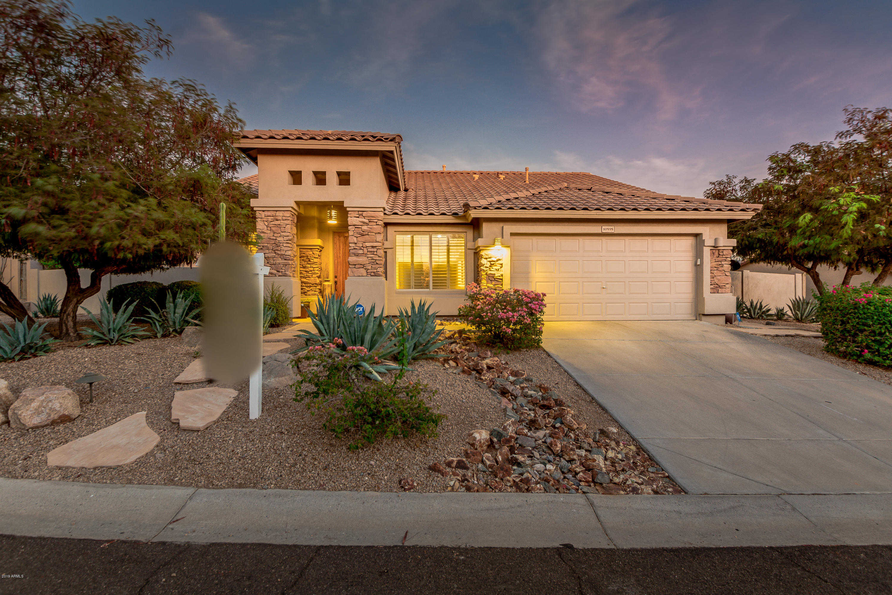 $619,999 - 4Br/2Ba - Home for Sale in Mcdowell Mountain Ranch Parcel F, Scottsdale