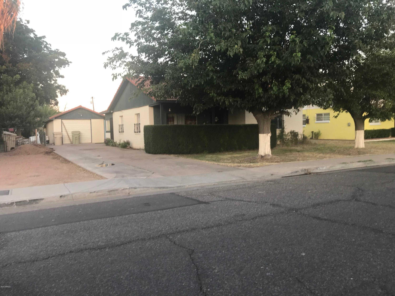 $208,000 - 2Br/2Ba - Home for Sale in Greenwood Park, Glendale