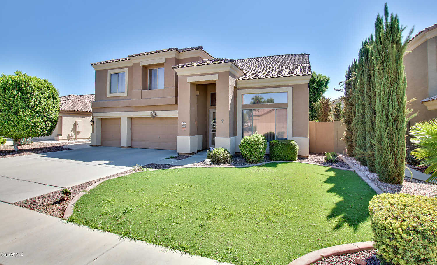 $425,000 - 4Br/3Ba - Home for Sale in Touchstone 2, Glendale