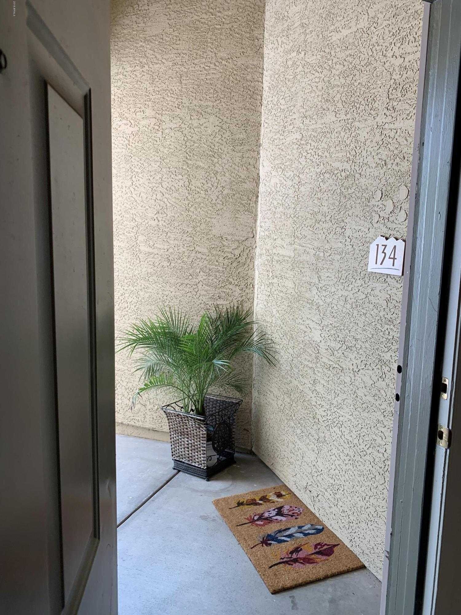 $199,000 - 2Br/3Ba -  for Sale in Cortez Canyon Lot 141, Phoenix