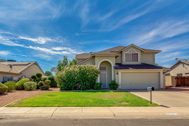 $325,500 - 3Br/3Ba - Home for Sale in San Miguel Unit 2 Lot 1-255, Glendale