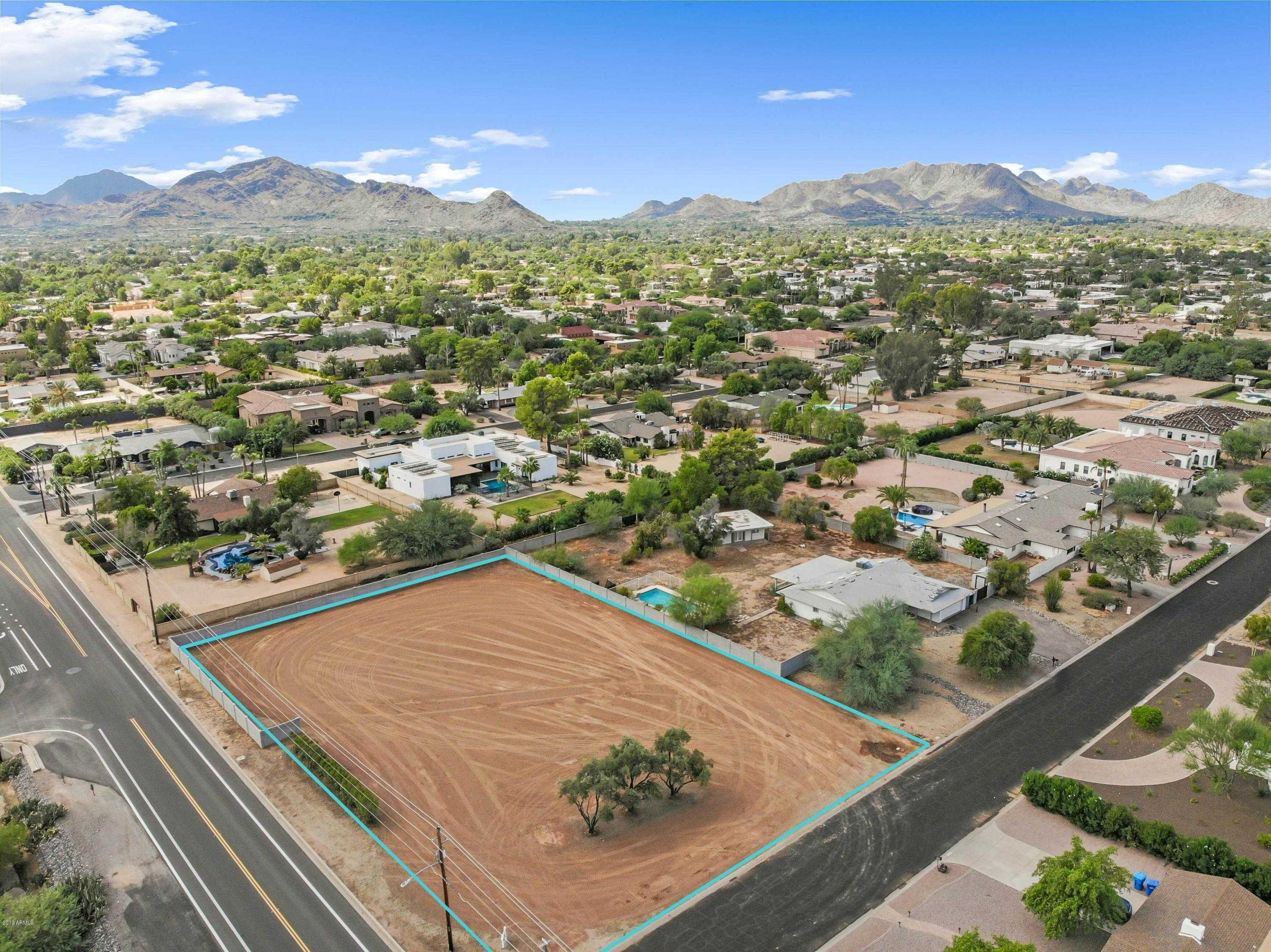 $798,000 - Br/Ba -  for Sale in Sunburst Farms East 5, Paradise Valley