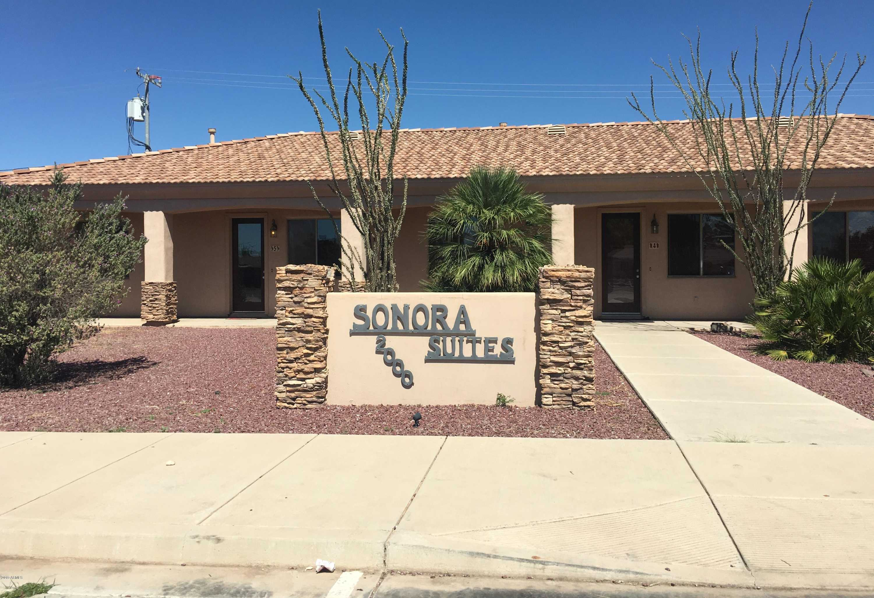 - 2Br/2Ba - Home for Sale in Foothills Add, Douglas