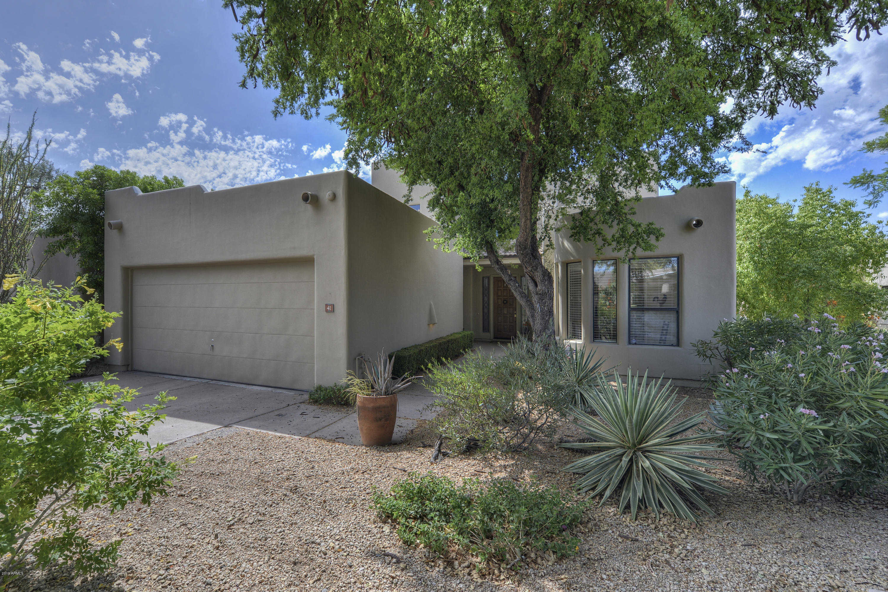 $895,000 - 3Br/3Ba -  for Sale in Pavoreal, Scottsdale