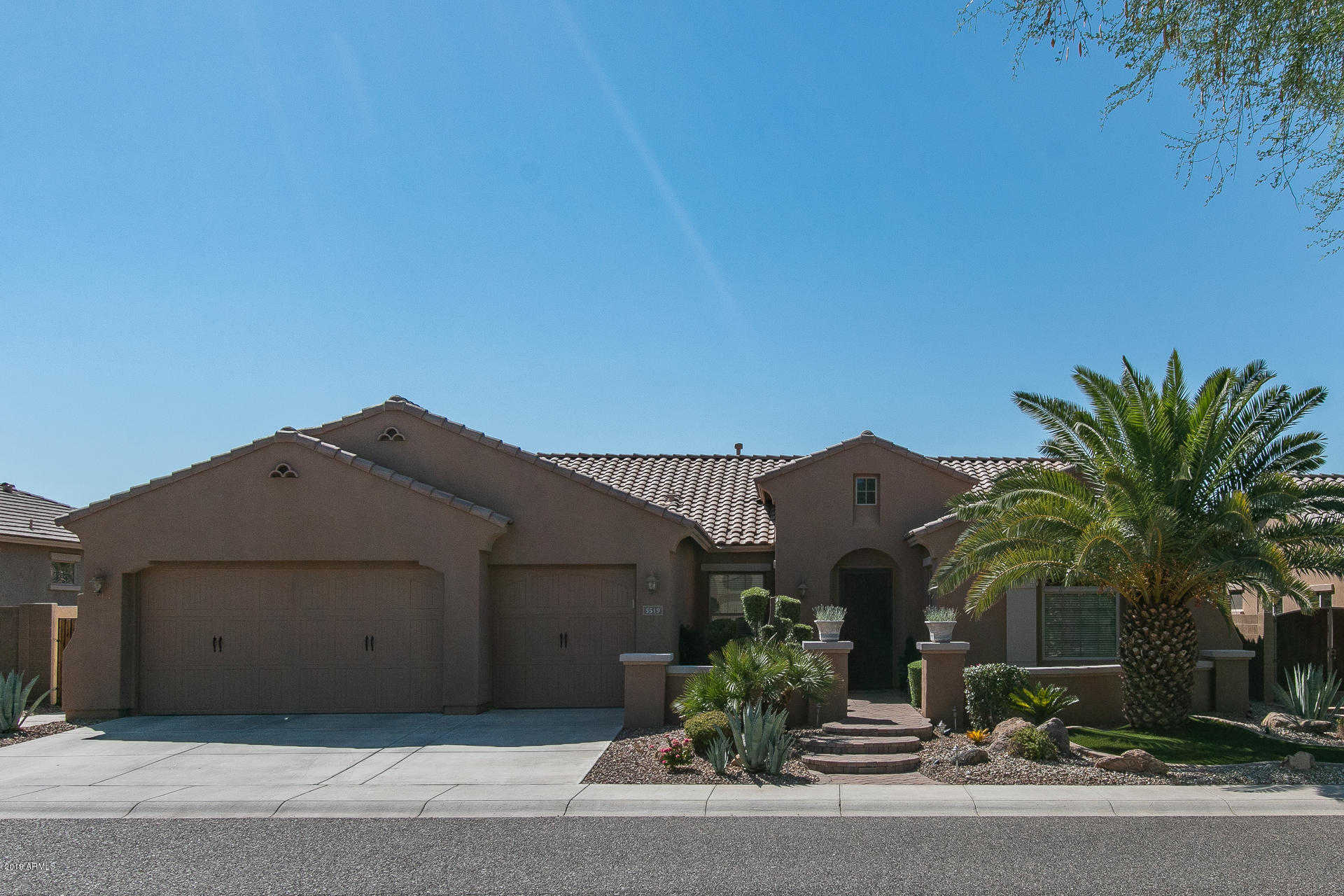 $515,000 - 4Br/4Ba - Home for Sale in Stetson Valley Parcels 5 13 14, Phoenix