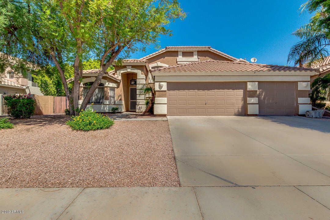 $450,900 - 5Br/3Ba - Home for Sale in Diamante Vista, Glendale
