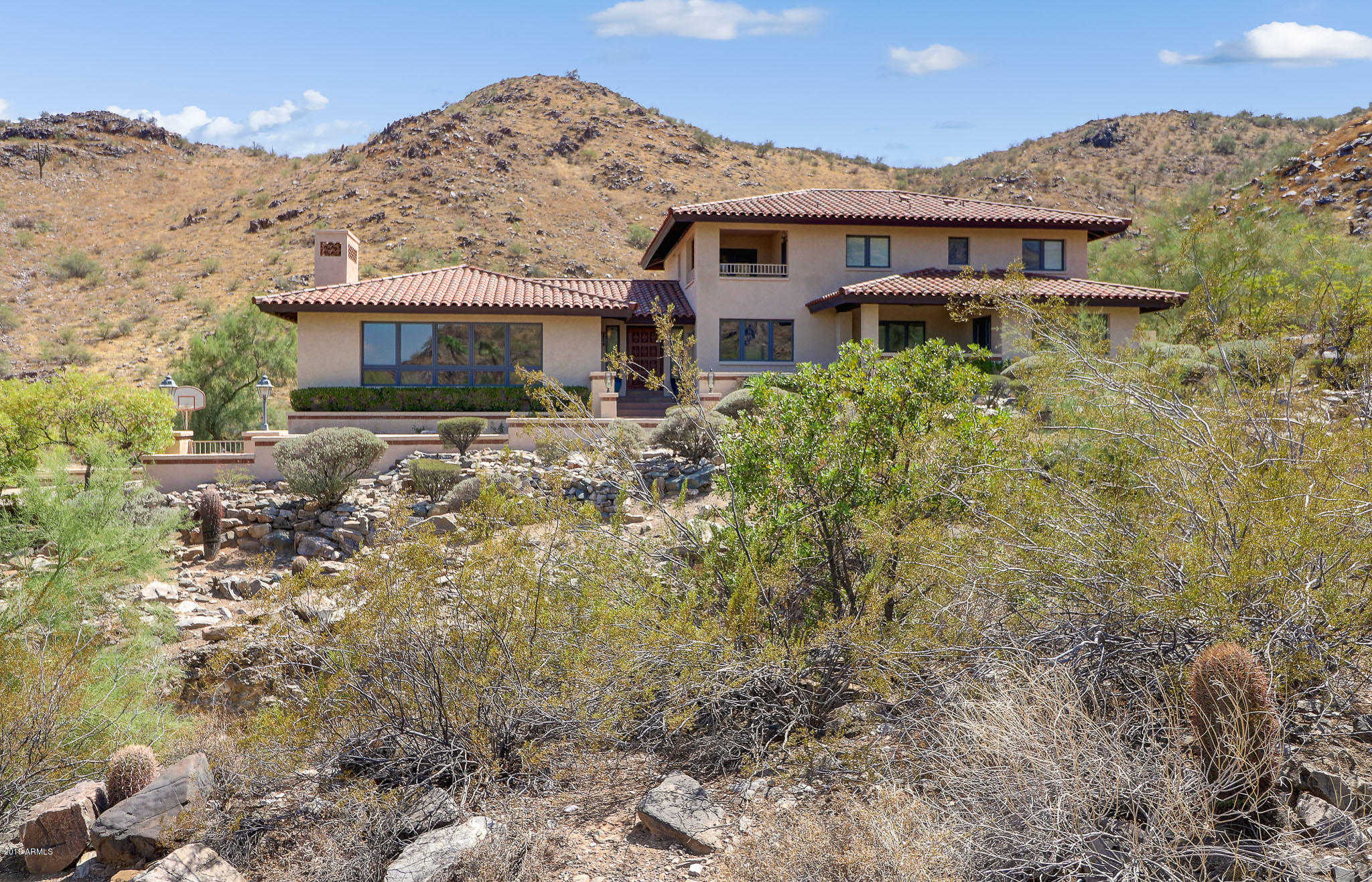 $1,400,000 - 6Br/4Ba - Home for Sale in Sunset Hills Lot 21-37 & Tr A, B, Paradise Valley