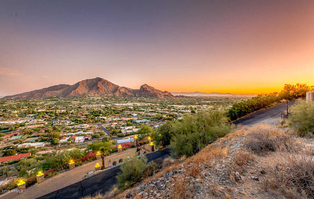 $1,395,000 - Br/Ba -  for Sale in Club Estates 2, Paradise Valley