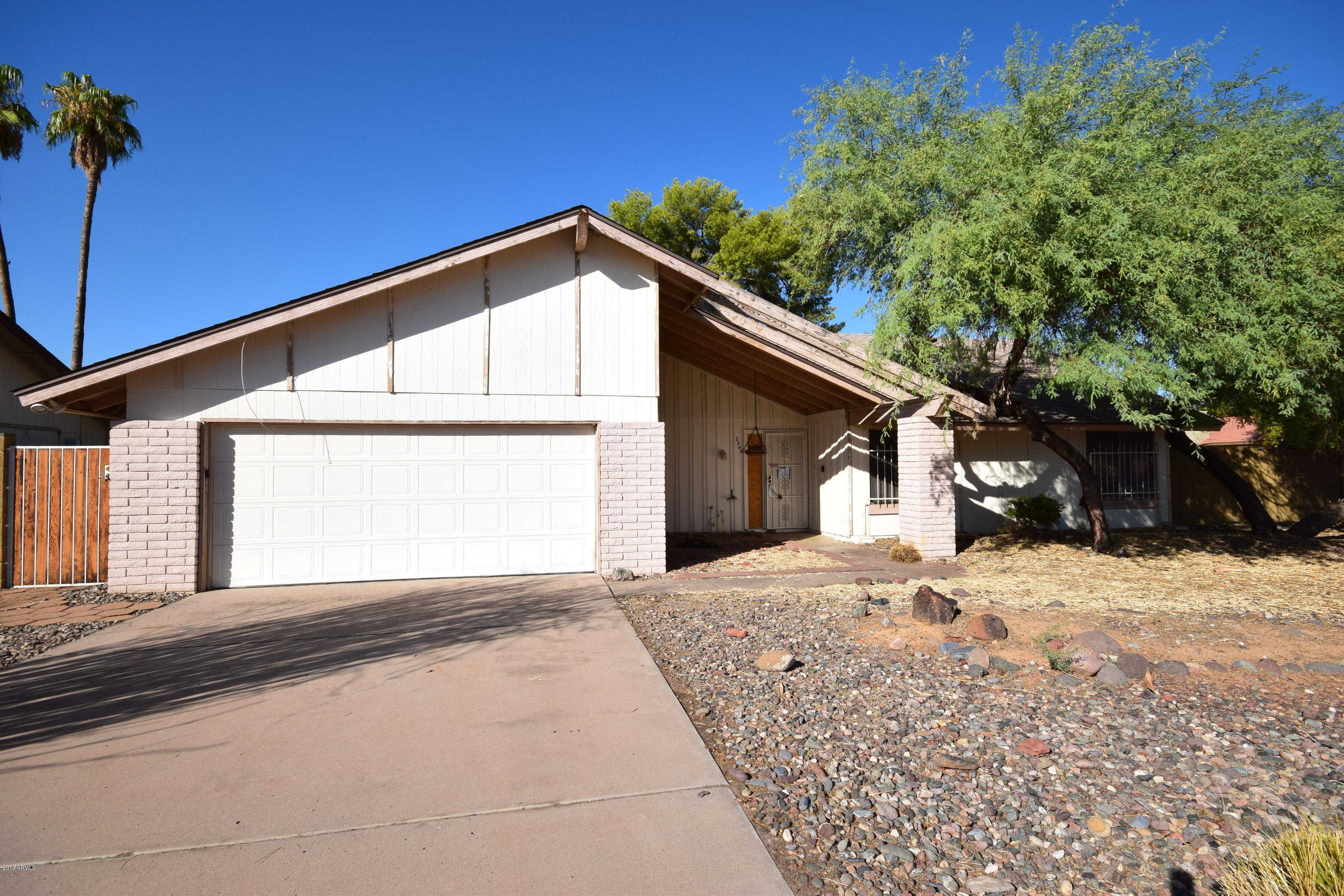 $225,000 - 3Br/2Ba - Home for Sale in Canyon Creek Deer Valley 2, Phoenix