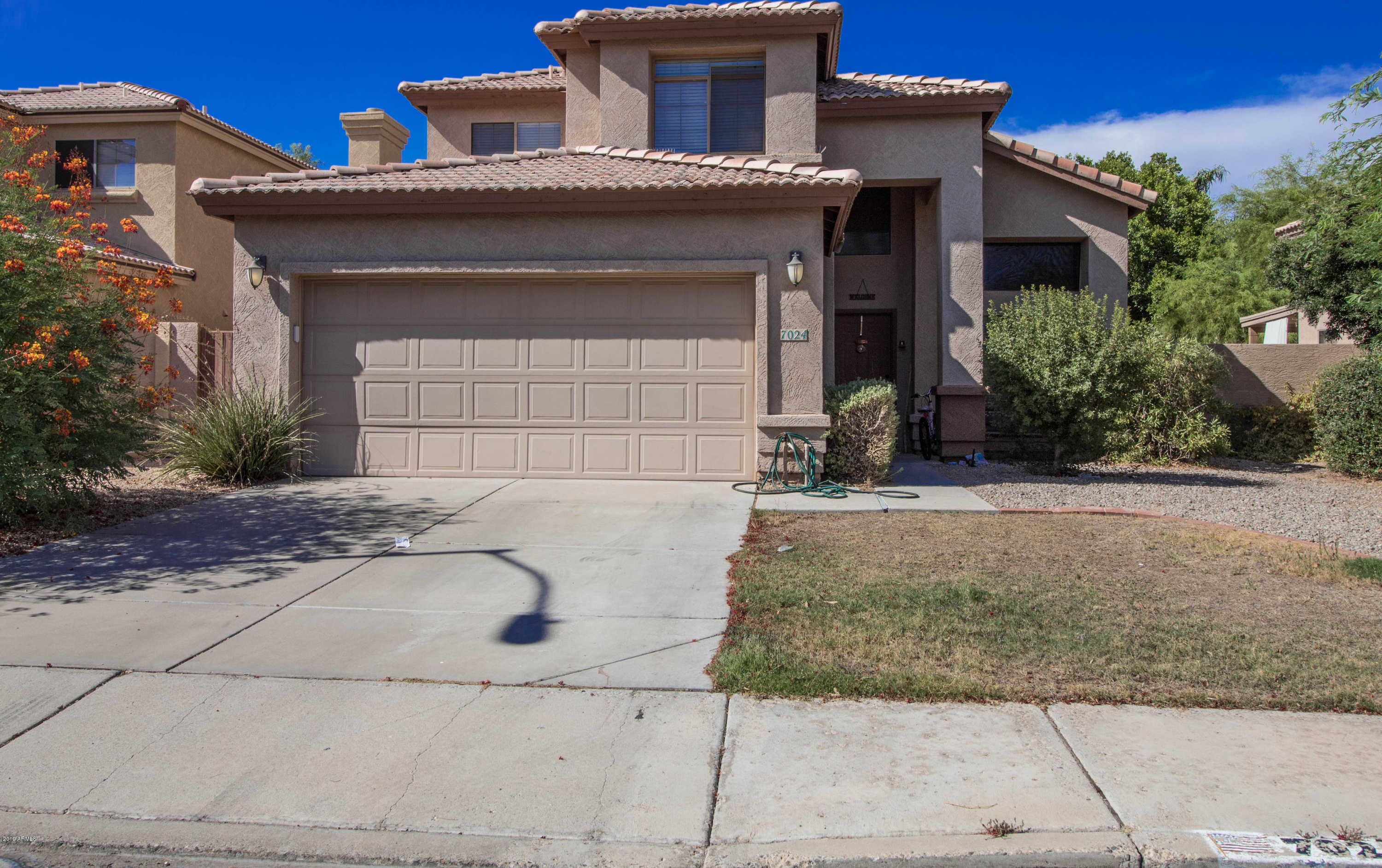 $314,900 - 4Br/3Ba - Home for Sale in Flora Cove, Glendale