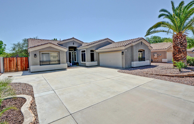 $399,993 - 4Br/2Ba - Home for Sale in Sonoma, Glendale