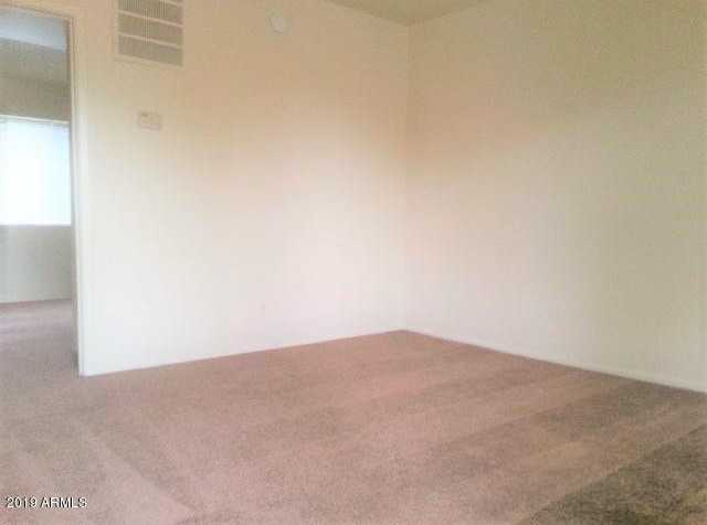 - 1Br/1Ba - Condo for Sale in Unknown, Apache Junction