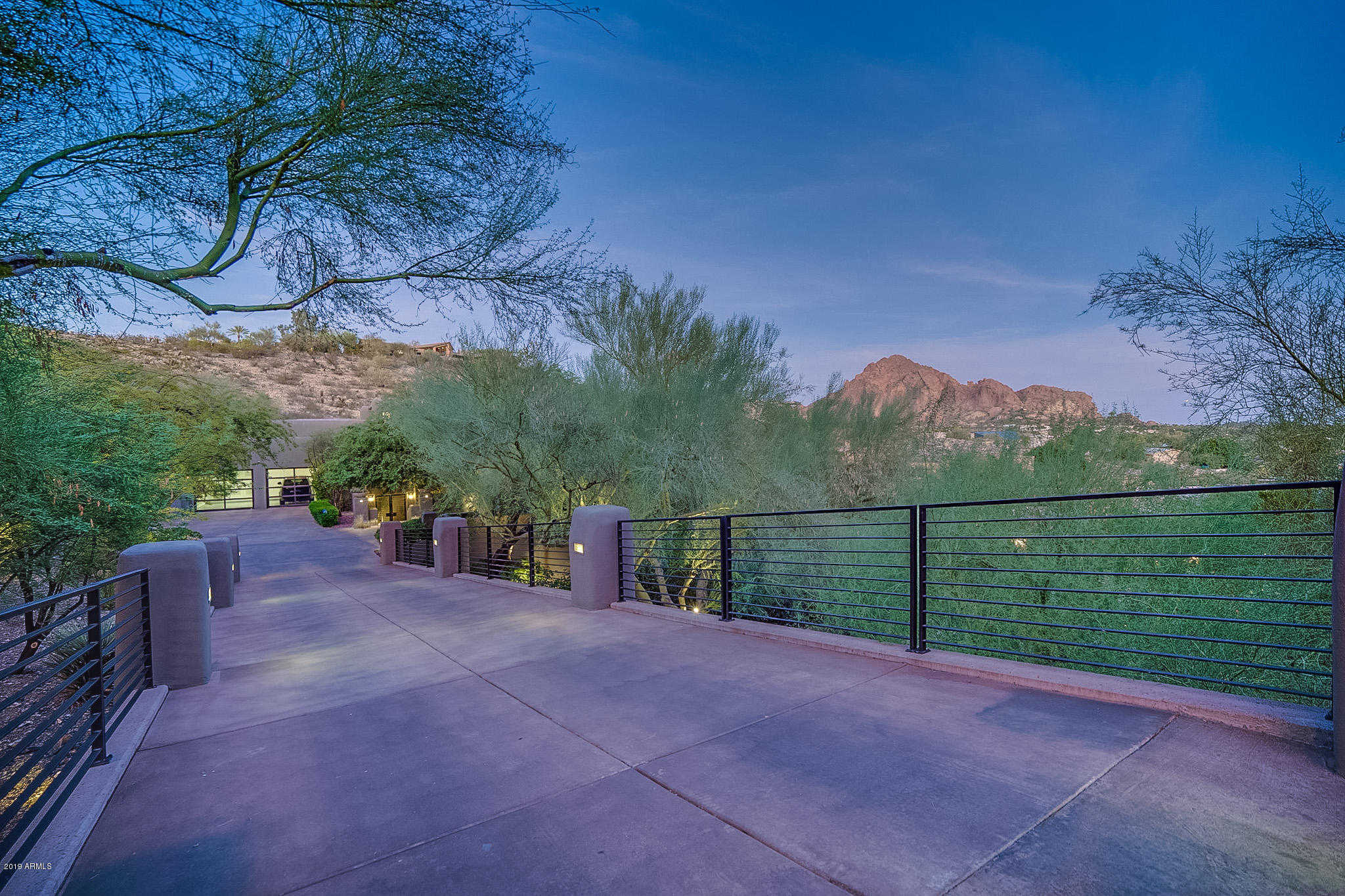 $2,575,000 - 4Br/5Ba - Home for Sale in Paradise Mansion Estates Lot 1-28, Paradise Valley