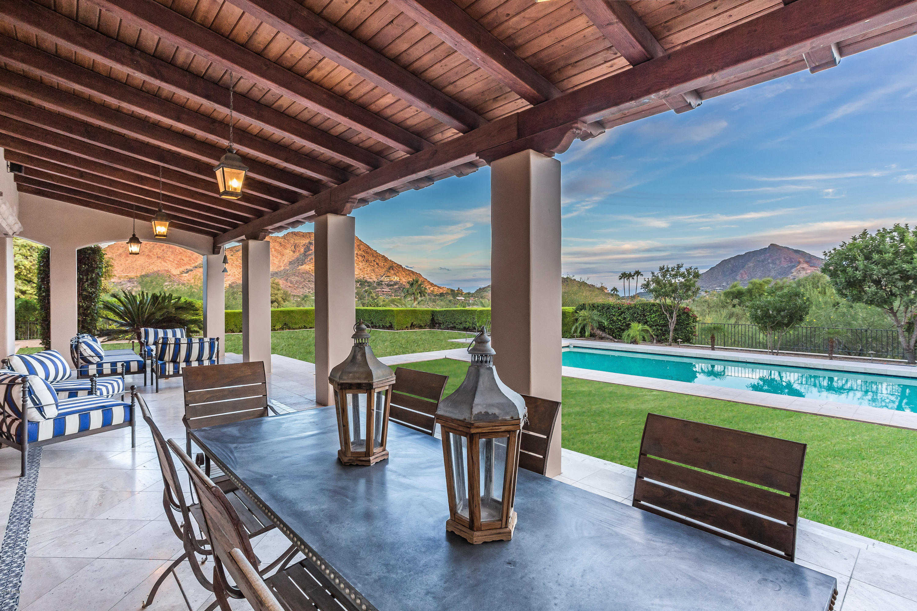 $3,395,000 - 6Br/7Ba - Home for Sale in Paradise Valley Country Estates, Paradise Valley