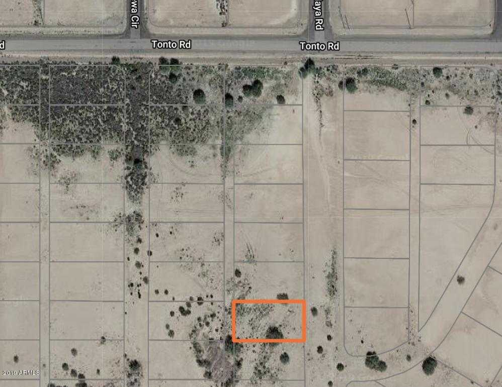$2,437 - Br/Ba -  for Sale in Toltec/arizona Valley Unit Thirty One, Eloy