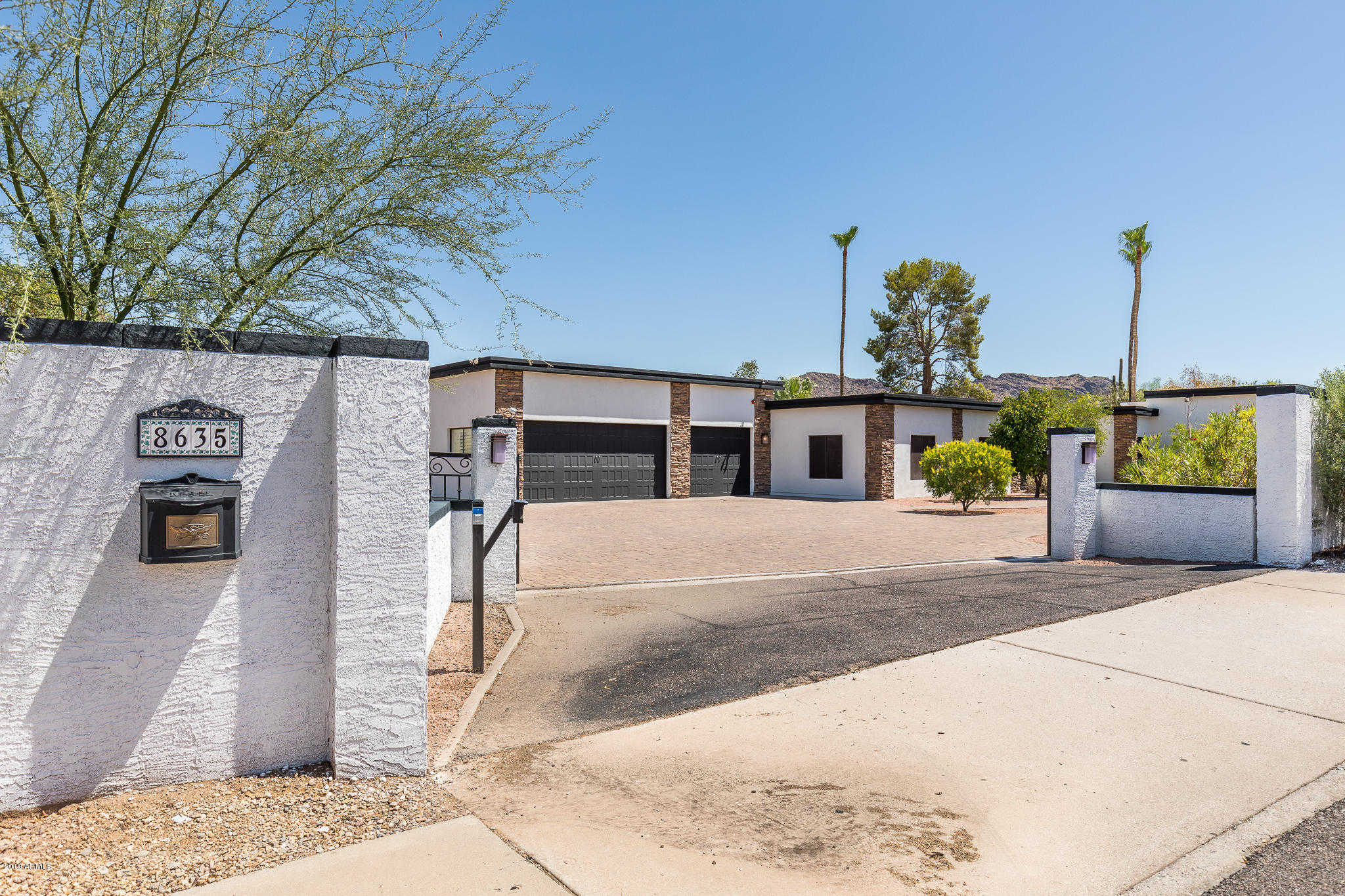 $1,250,000 - 6Br/5Ba - Home for Sale in Vista Linda, Paradise Valley