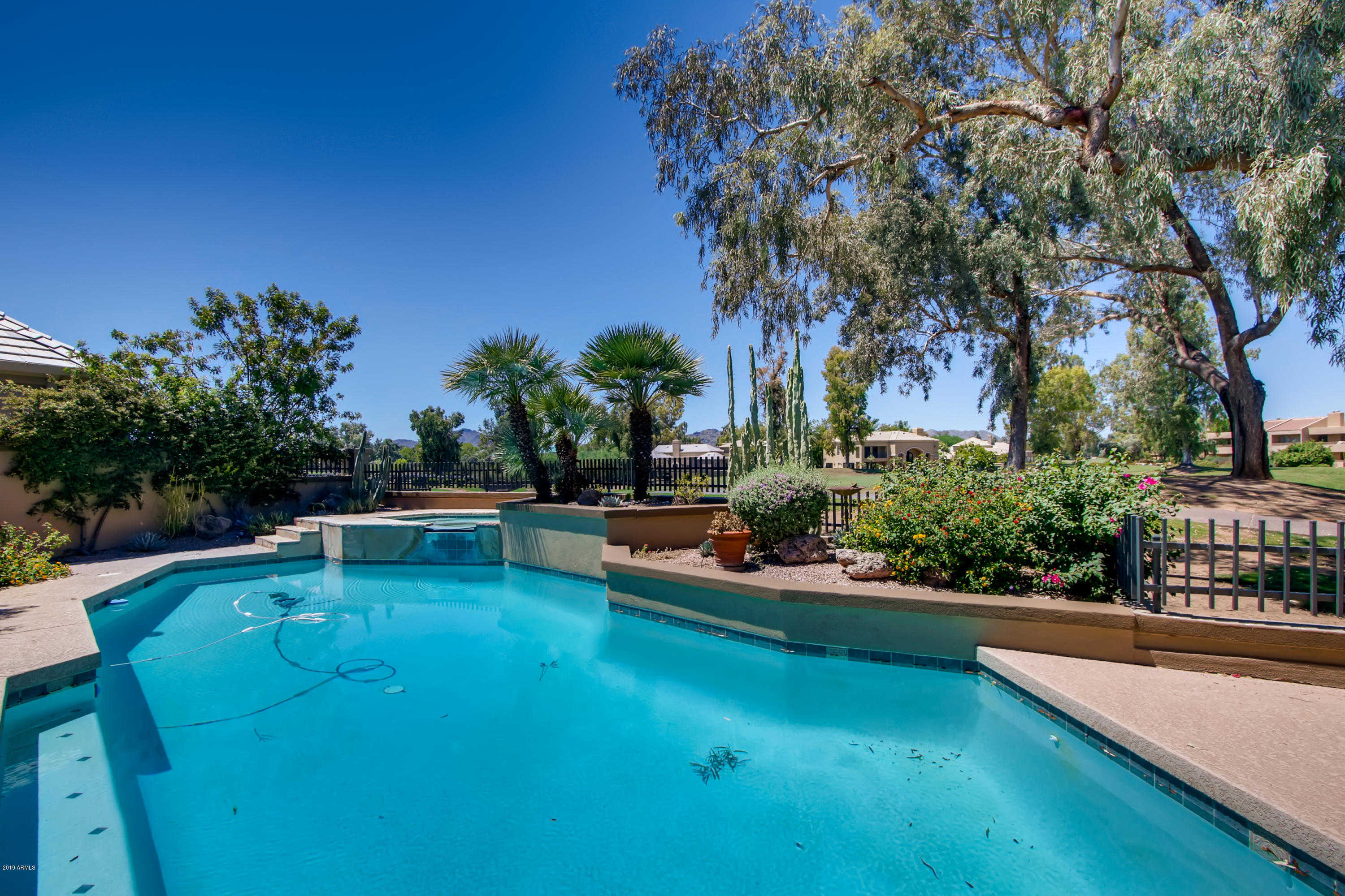 $1,275,000 - 4Br/4Ba - Home for Sale in Gainey Ranch, Scottsdale