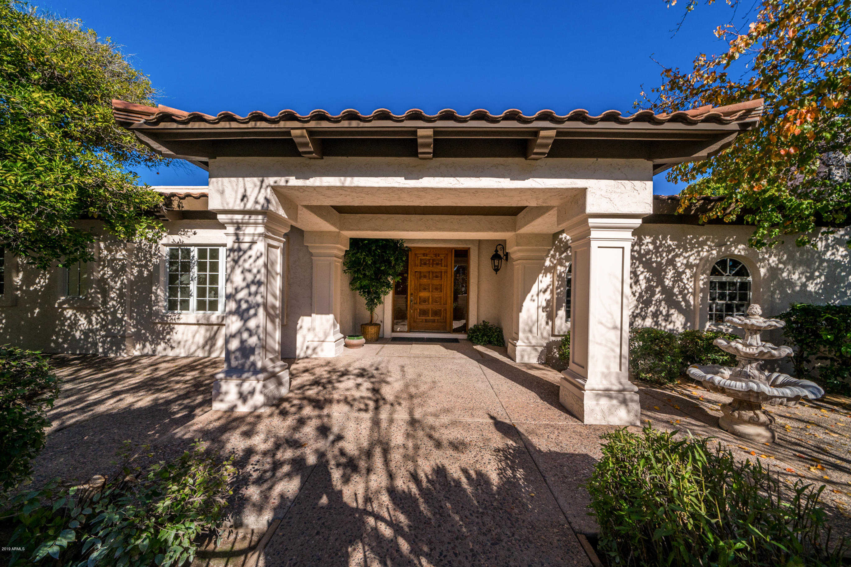 $895,000 - 5Br/5Ba - Home for Sale in Las Maderas Lot 1-33 Tr A-f, Mesa