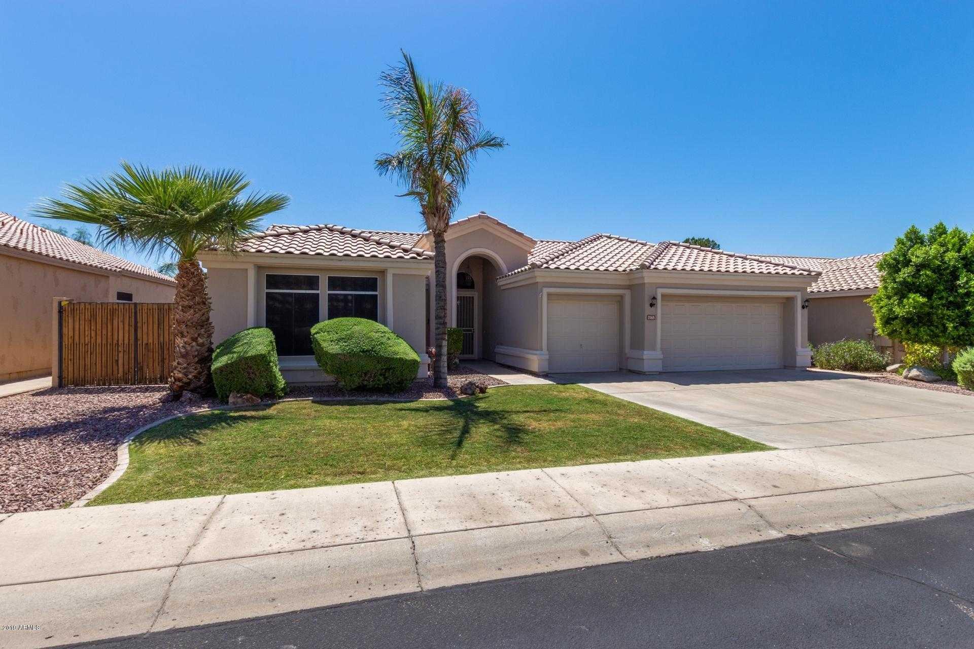 $409,900 - 4Br/2Ba - Home for Sale in Hillcrest Ranch Parcel F & H, Glendale