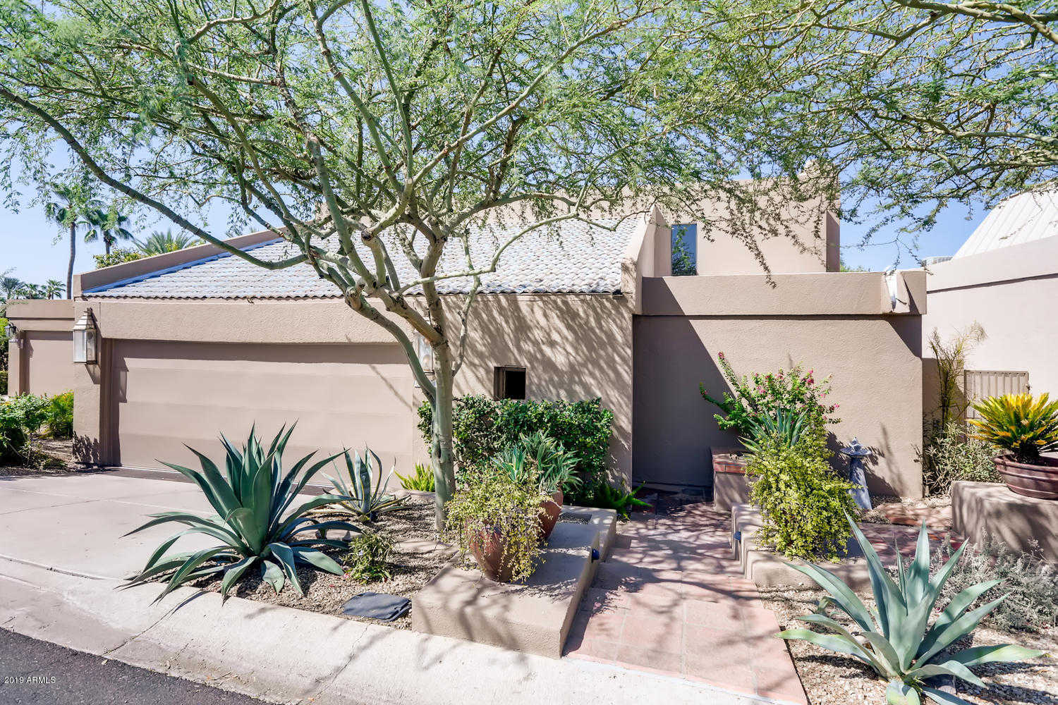 $559,000 - 2Br/2Ba - Home for Sale in Colony Biltmore Unit 4 Lot 1-71 Tr A-f, Phoenix