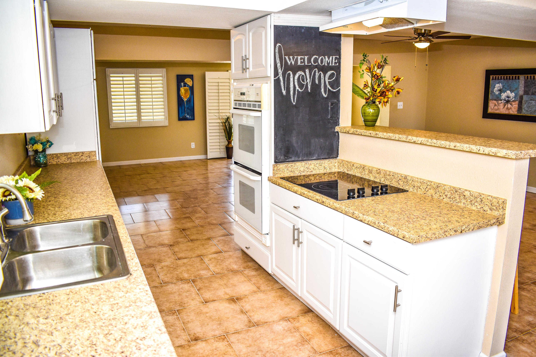 $299,900 - 5Br/3Ba - Home for Sale in Golden Palms Estates 4, Glendale