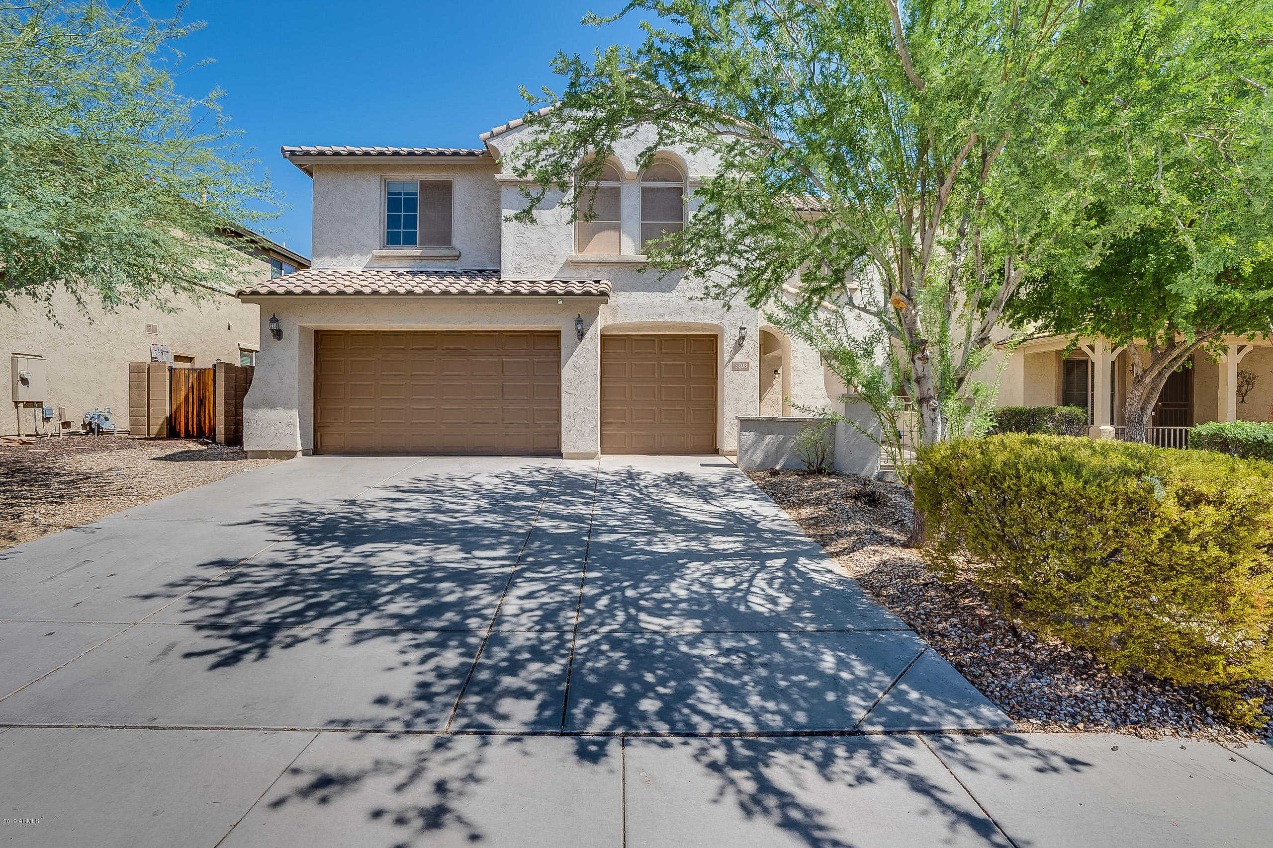 $454,000 - 4Br/4Ba - Home for Sale in Stetson Valley, Phoenix