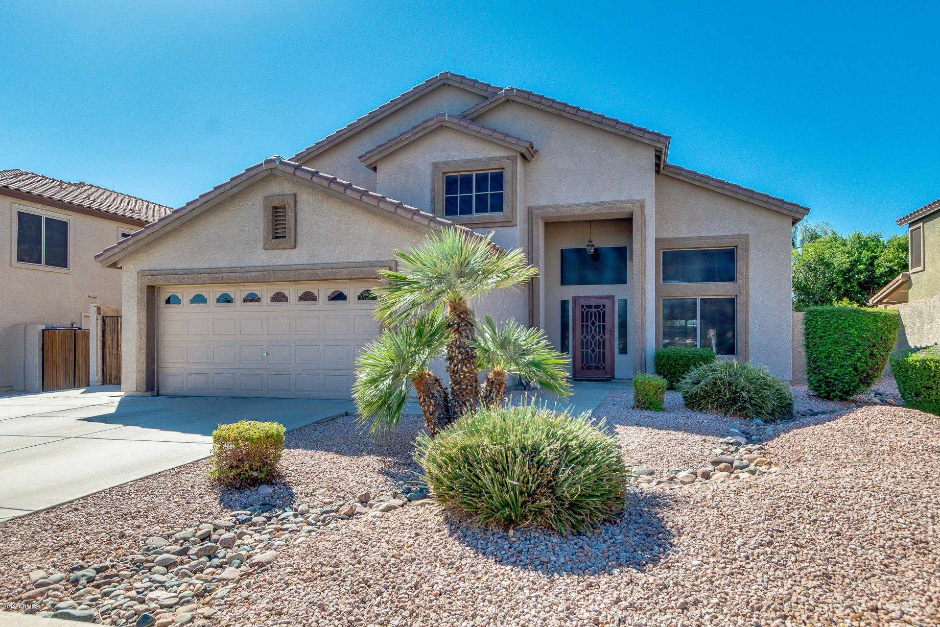 $349,500 - 4Br/3Ba - Home for Sale in Sienna 2, Glendale
