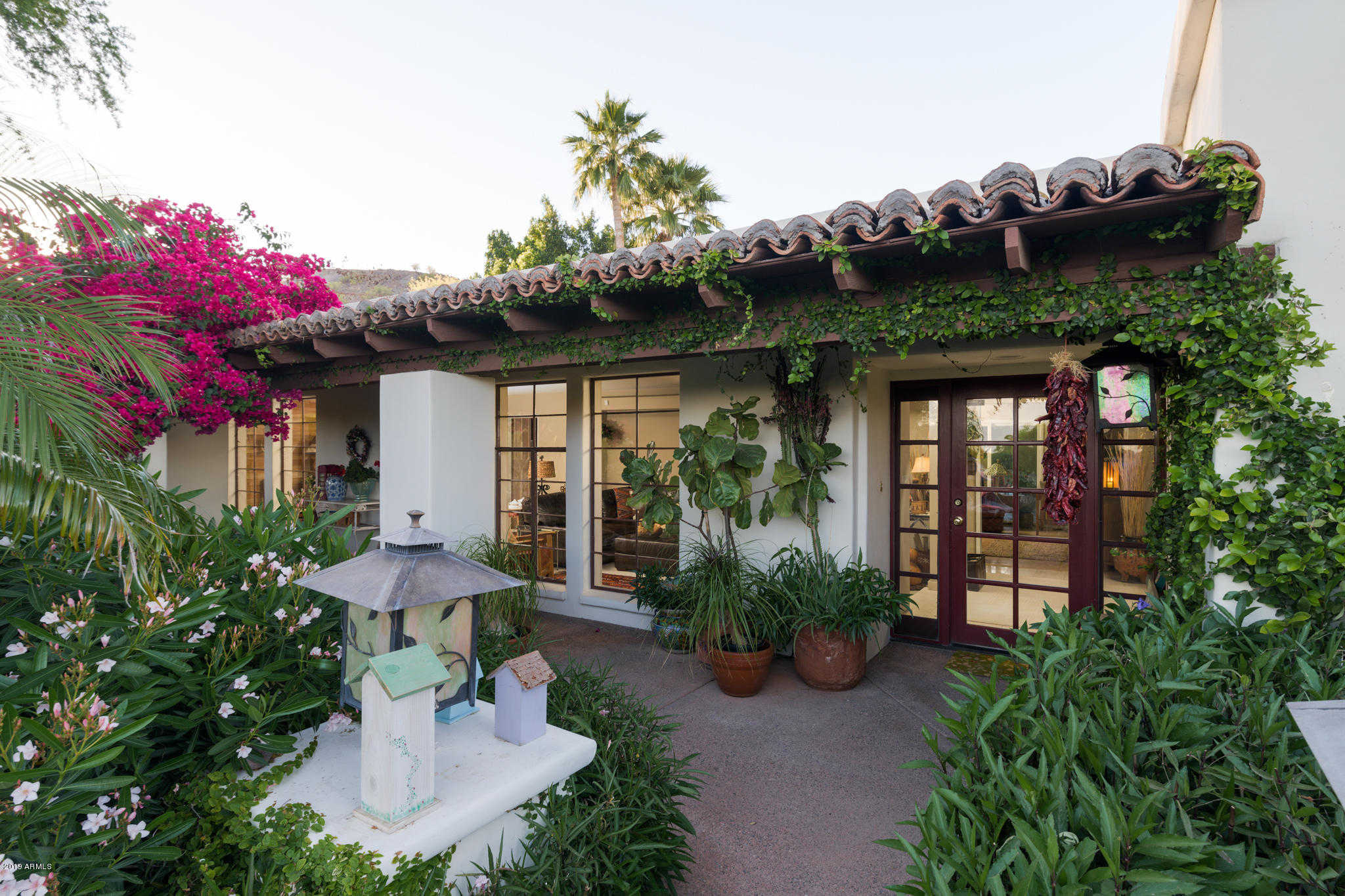 $1,500,000 - 6Br/4Ba - Home for Sale in Paradise Hills Estates, Paradise Valley