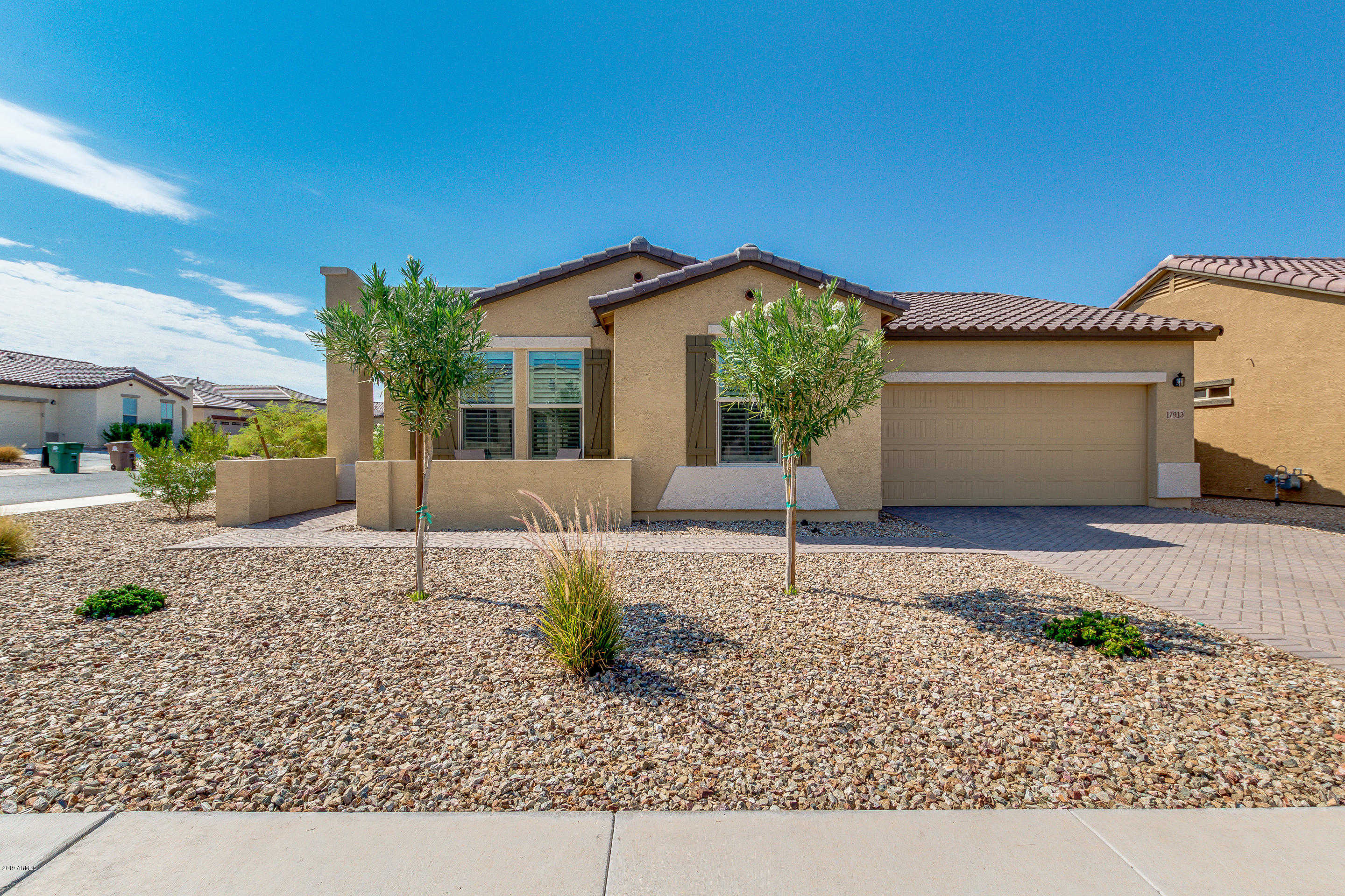 $282,369 - 2Br/2Ba - Home for Sale in Cantamia, Goodyear