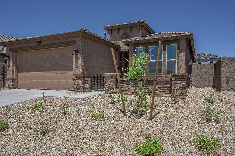 $289,900 - 4Br/2Ba - Home for Sale in Estrella Mission Hermosa, Goodyear