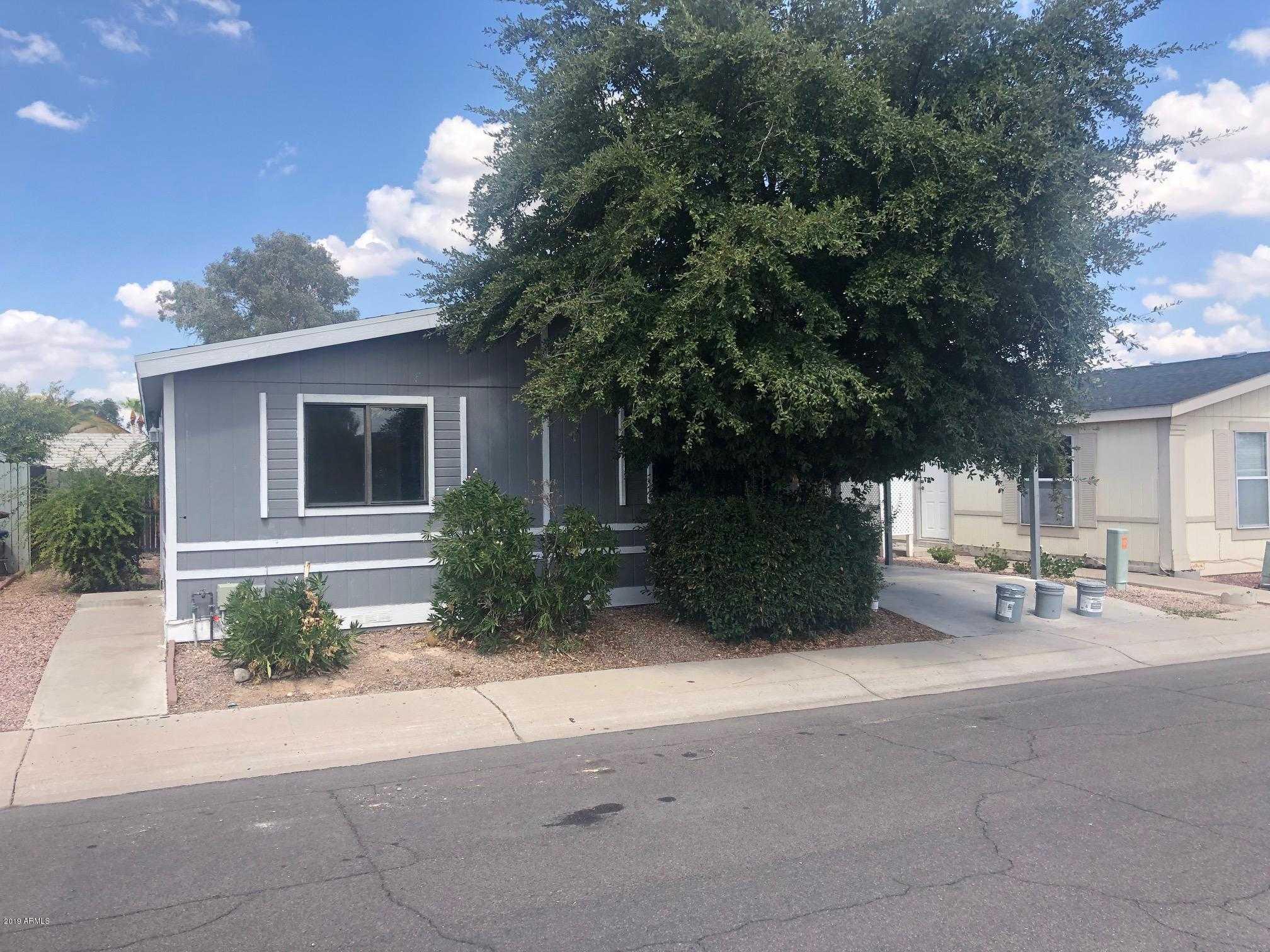 $139,975 - 3Br/2Ba -  for Sale in Desert Vista Place Tr J, Peoria