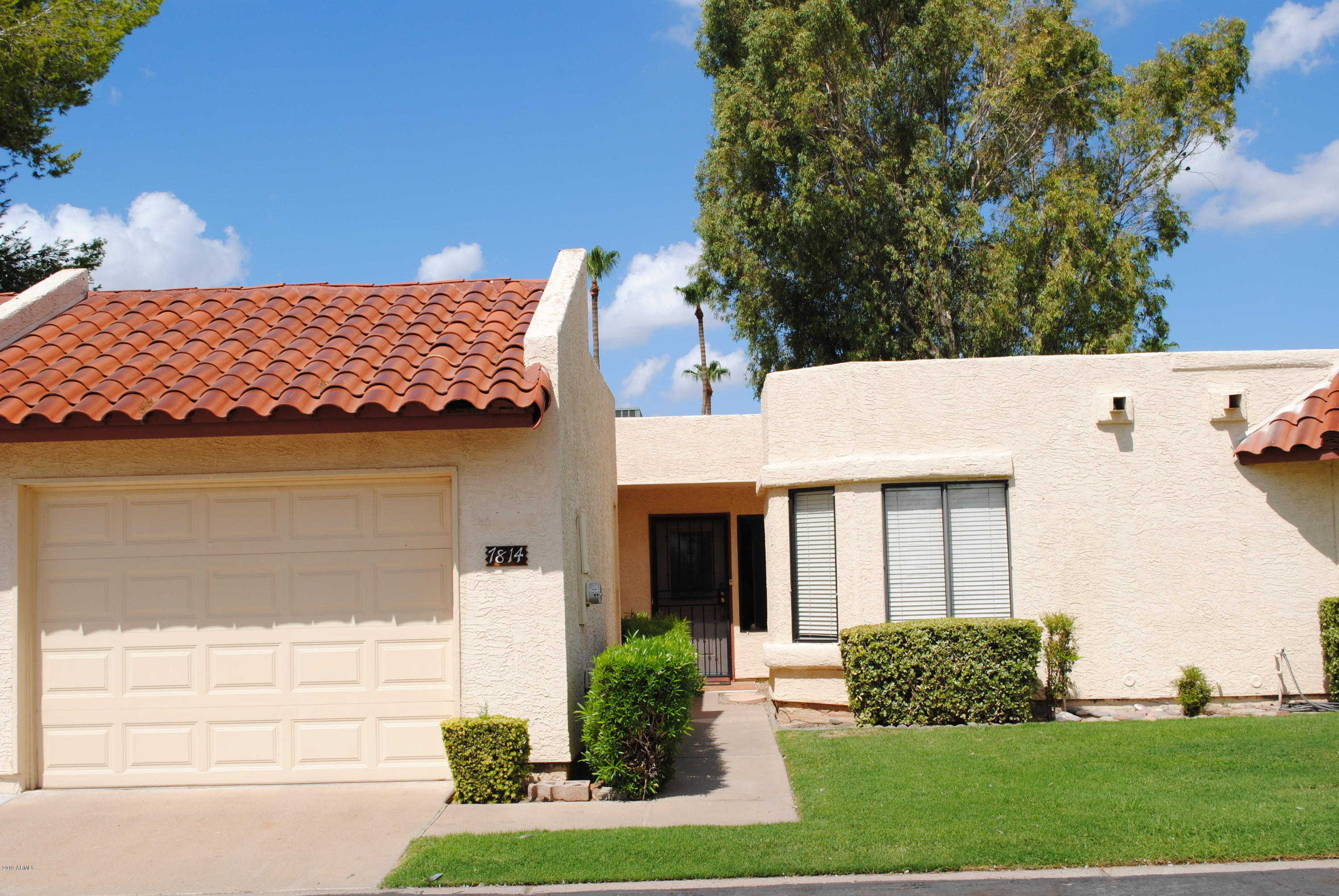 $220,000 - 2Br/2Ba -  for Sale in Fountain Of The Sun Second Ph Par 10 Condo Replat, Mesa