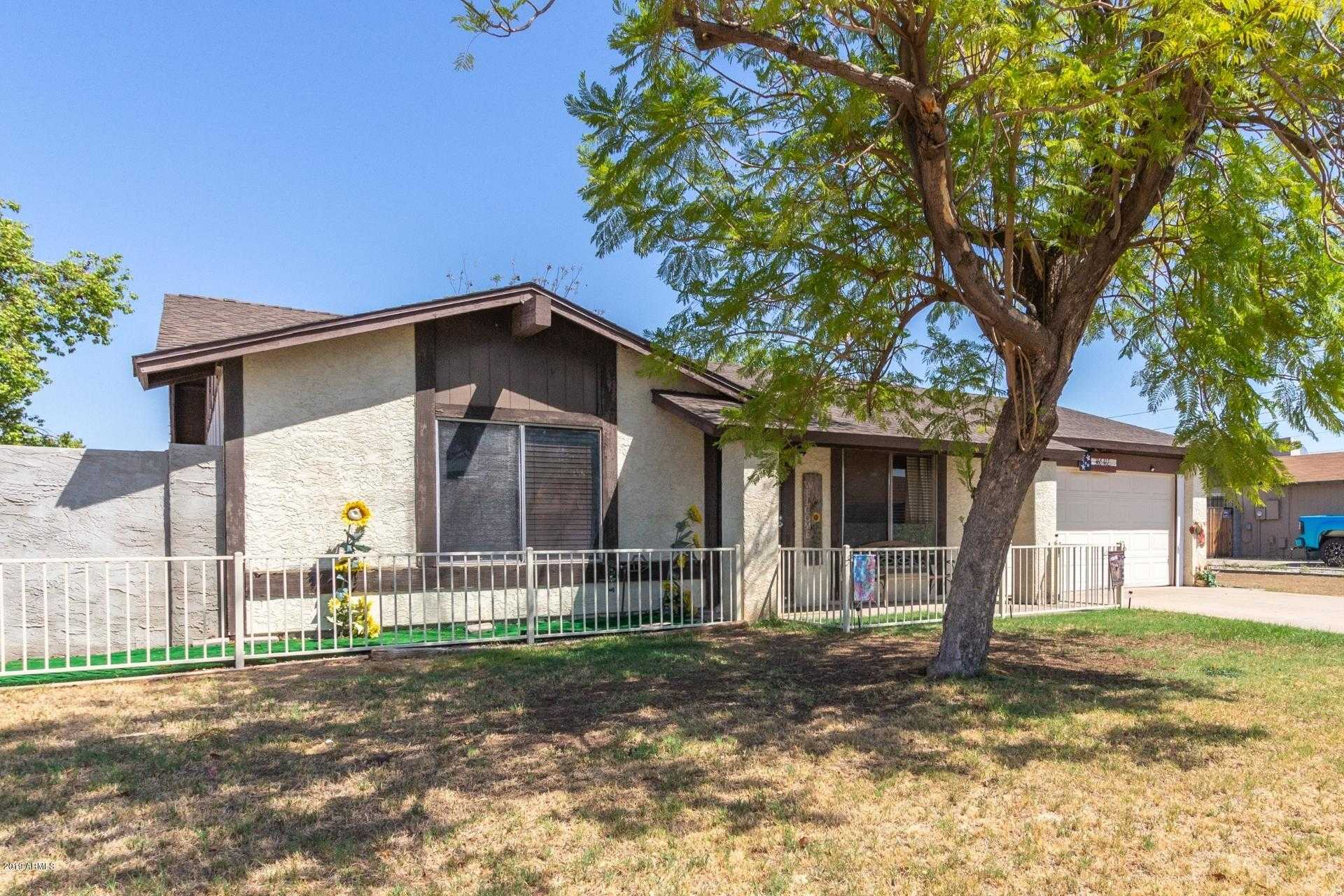 $225,000 - 2Br/2Ba - Home for Sale in Parkview, Glendale