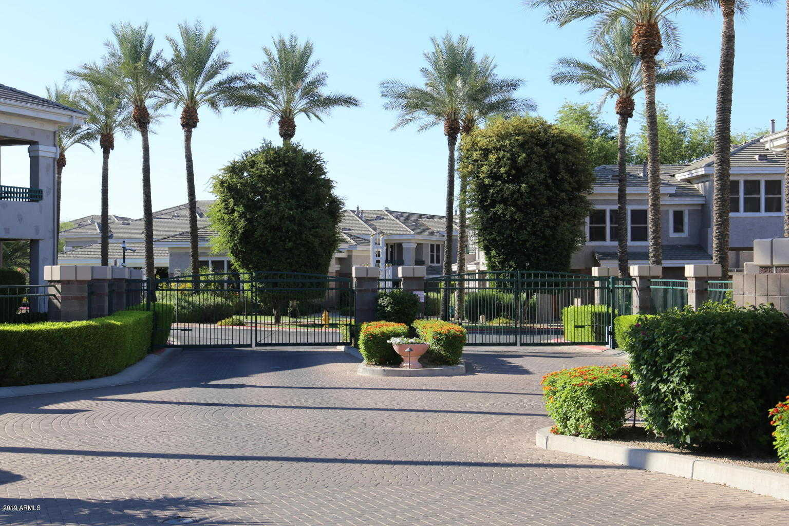 $595,000 - 3Br/2Ba -  for Sale in Kierland Greens Condominiums Amd, Scottsdale