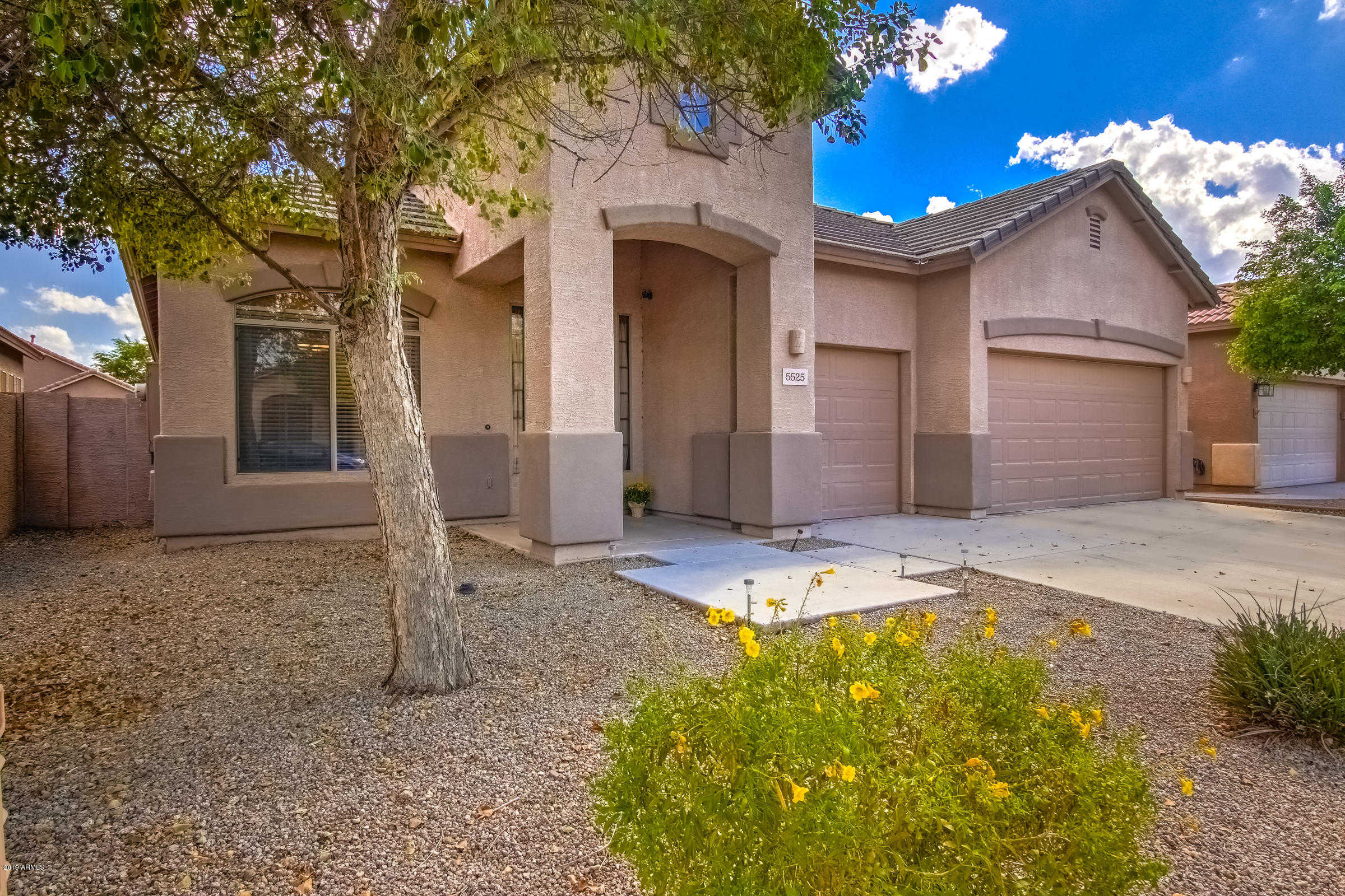 $279,900 - 3Br/2Ba - Home for Sale in Cottonfields Community Replat, Laveen