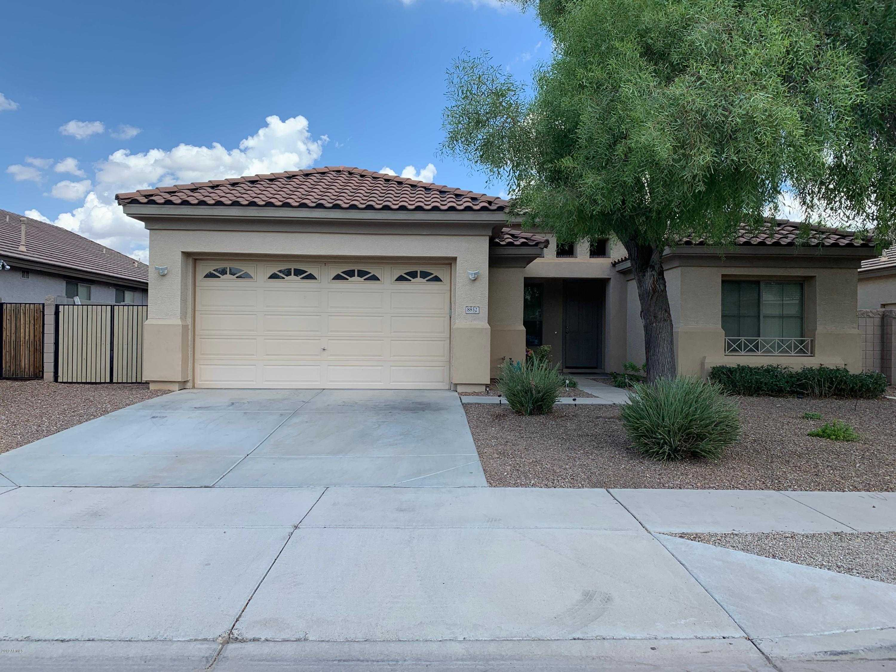 $314,000 - 4Br/3Ba - Home for Sale in Rovey Farm Estates South, Glendale