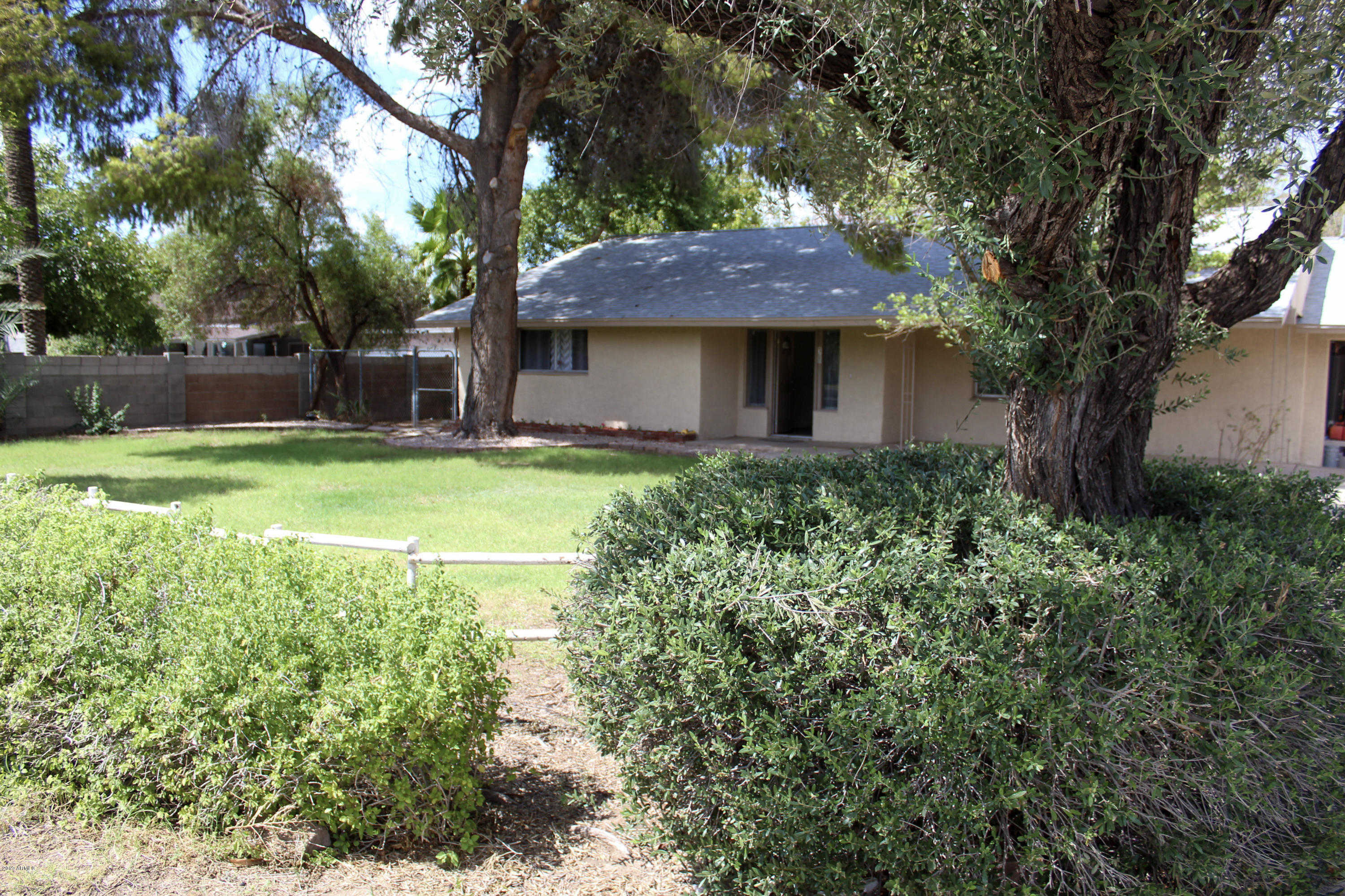 $325,000 - 3Br/2Ba - Home for Sale in Roosevelt Place, Phoenix