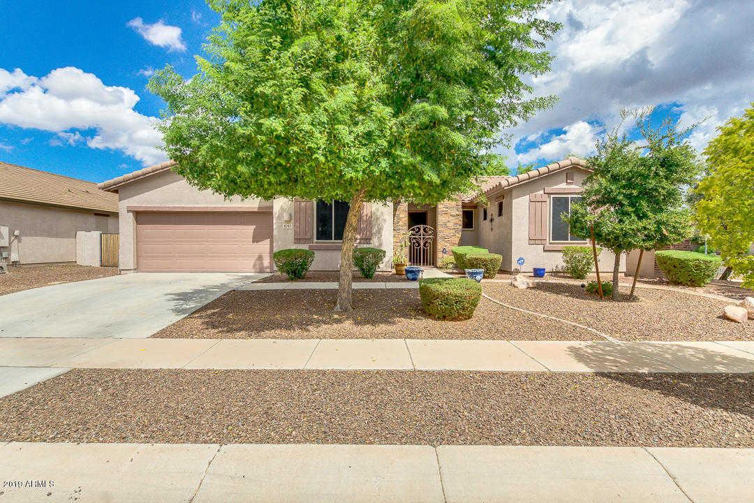 $304,900 - 3Br/2Ba - Home for Sale in Boardwalk Place, Glendale