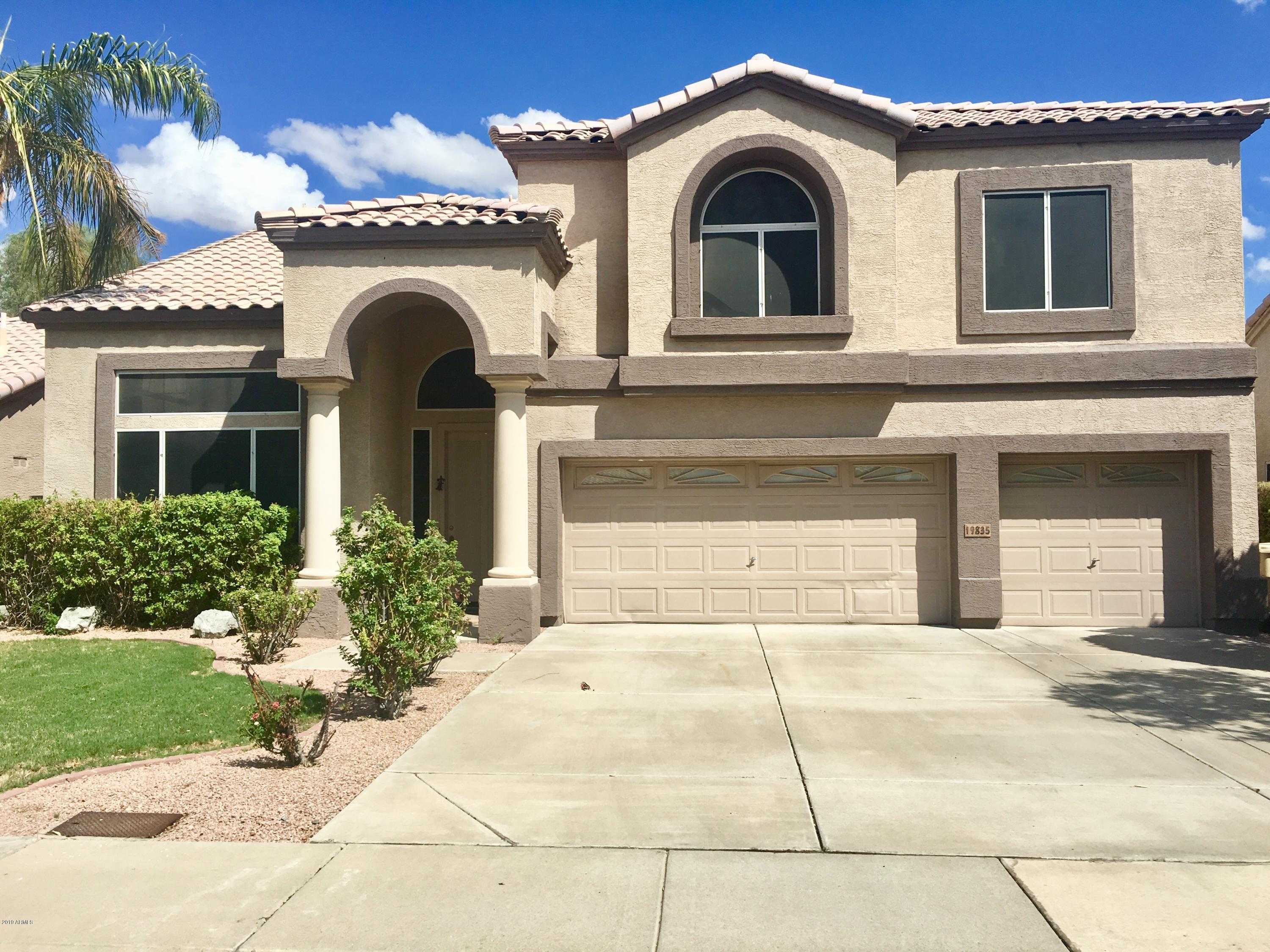 $379,000 - 5Br/3Ba - Home for Sale in Arrowhead Heights, Glendale