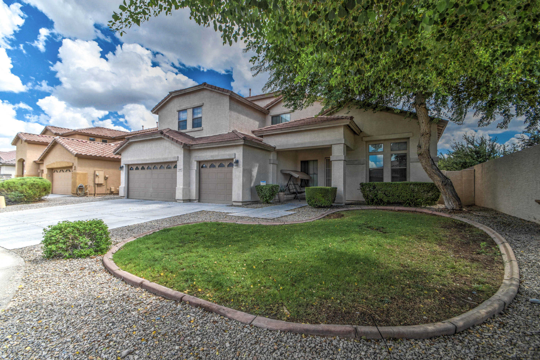 $398,500 - 5Br/3Ba - Home for Sale in Rovey Farm Estates North, Glendale