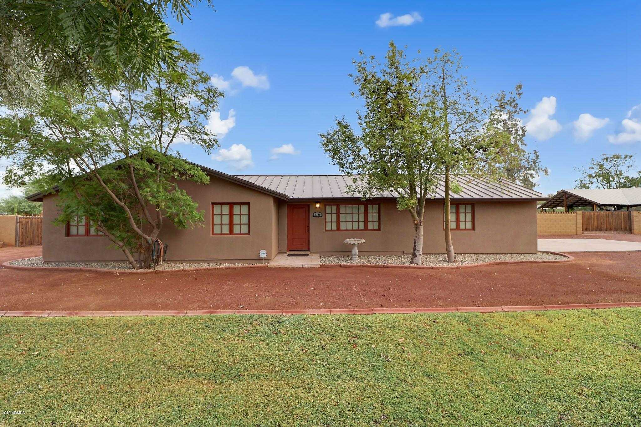 $419,000 - 2Br/2Ba - Home for Sale in Jacobs Acres, Glendale
