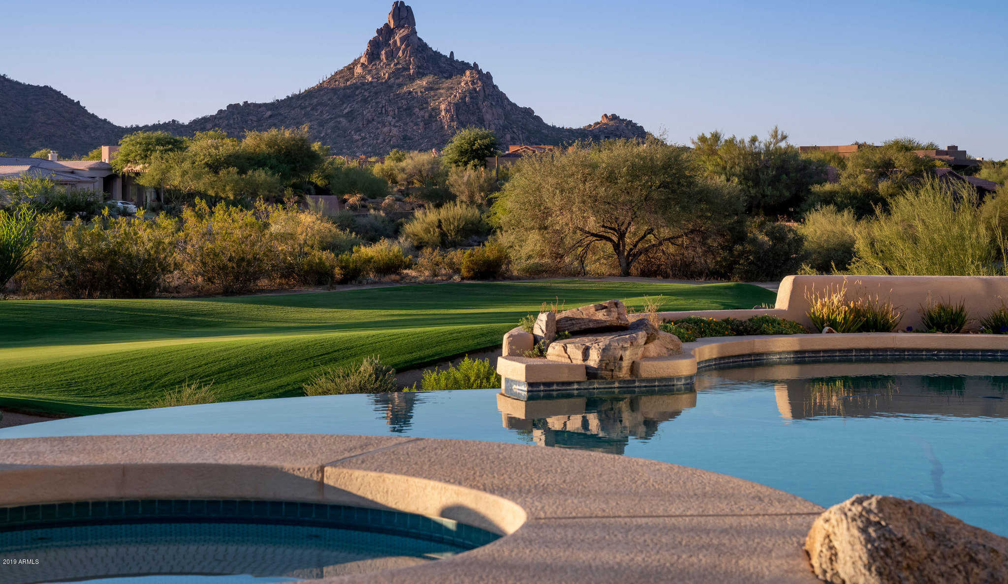 $1,600,000 - 4Br/5Ba - Home for Sale in Glenn Moor Lot 1-107 Tr A-d Pvt Dr, Scottsdale
