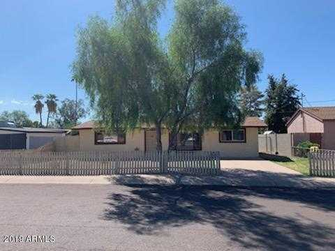 $200,000 - 3Br/1Ba - Home for Sale in 084, Mesa