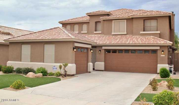 $359,900 - 4Br/3Ba - Home for Sale in Happy Valley Estates, Glendale