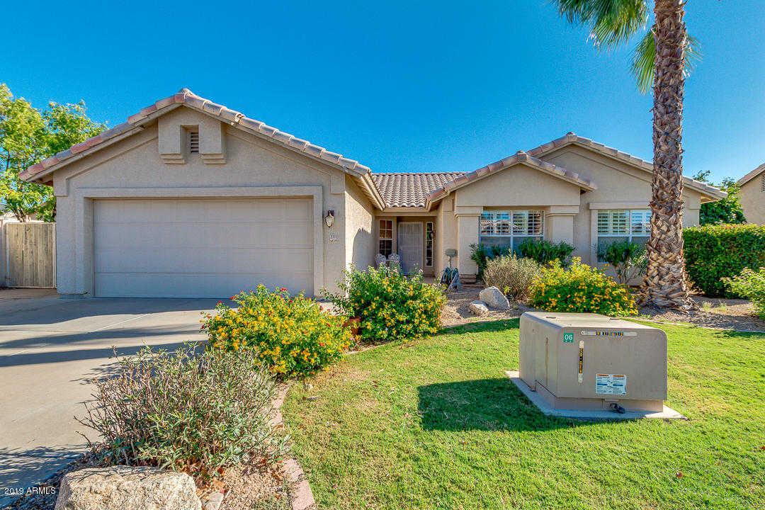 $329,900 - 3Br/2Ba - Home for Sale in Village Greens Replat Lot 201-287, Glendale