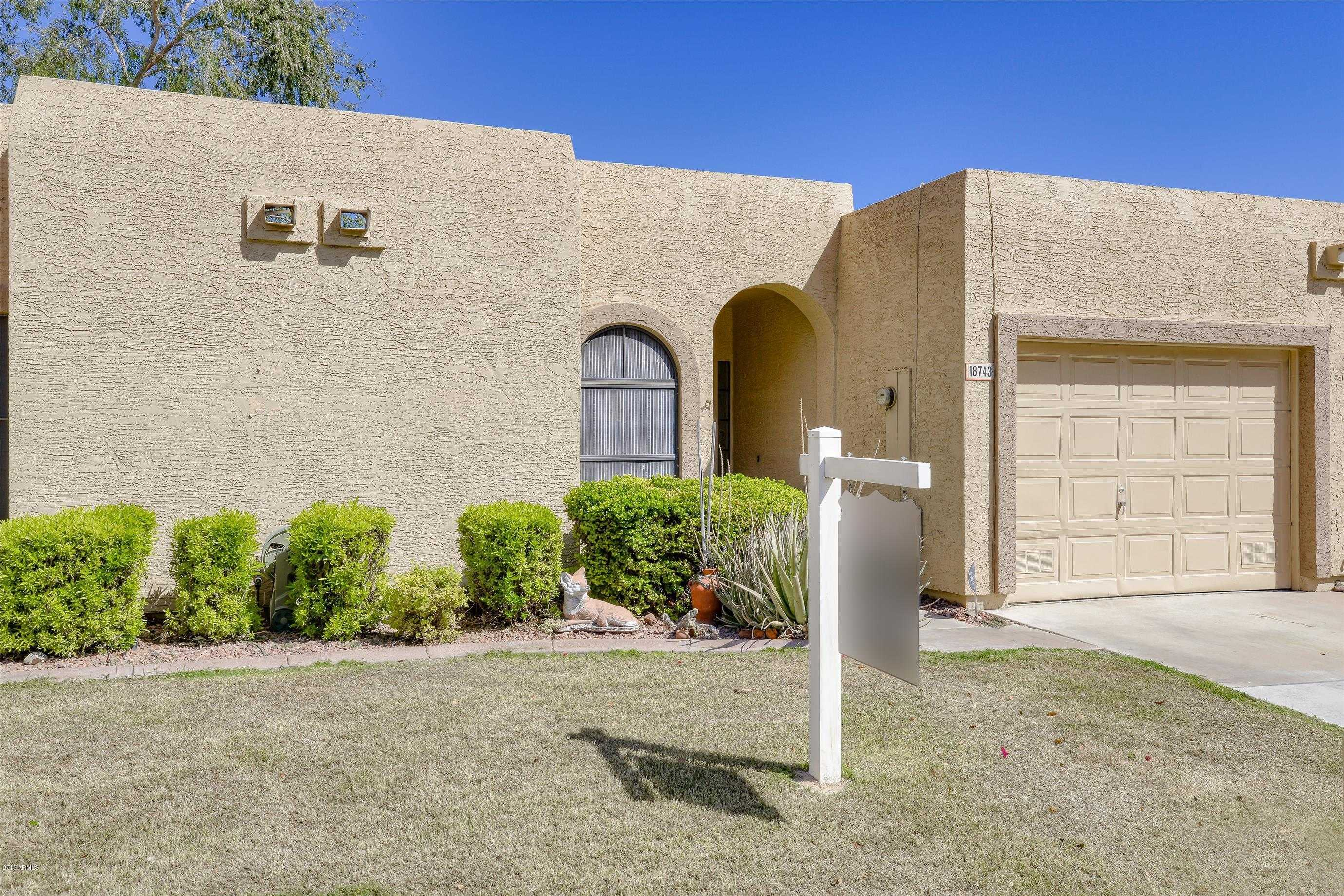 $158,000 - 2Br/2Ba -  for Sale in Brookside Gardens At Westbrook Village Supp Plat, Peoria