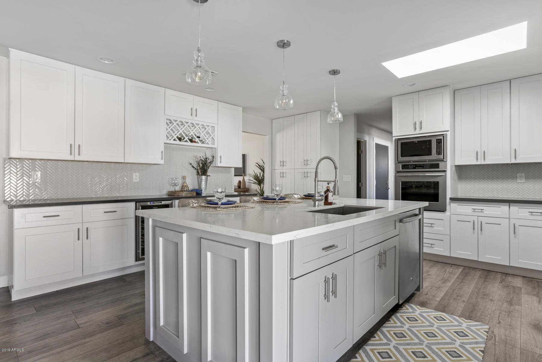 $557,000 - 5Br/4Ba - Home for Sale in Sunburst Farms, Glendale