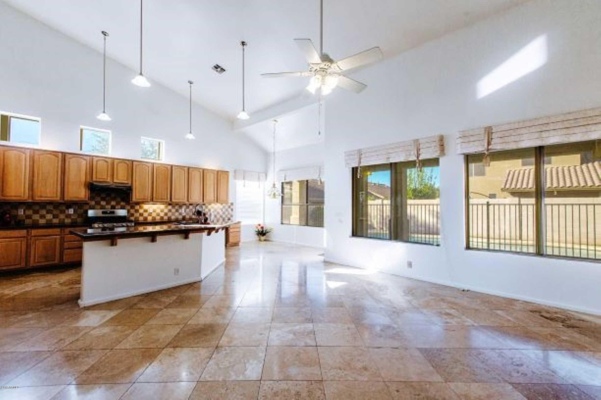 $514,800 - 5Br/3Ba - Home for Sale in Coppercrest, Glendale