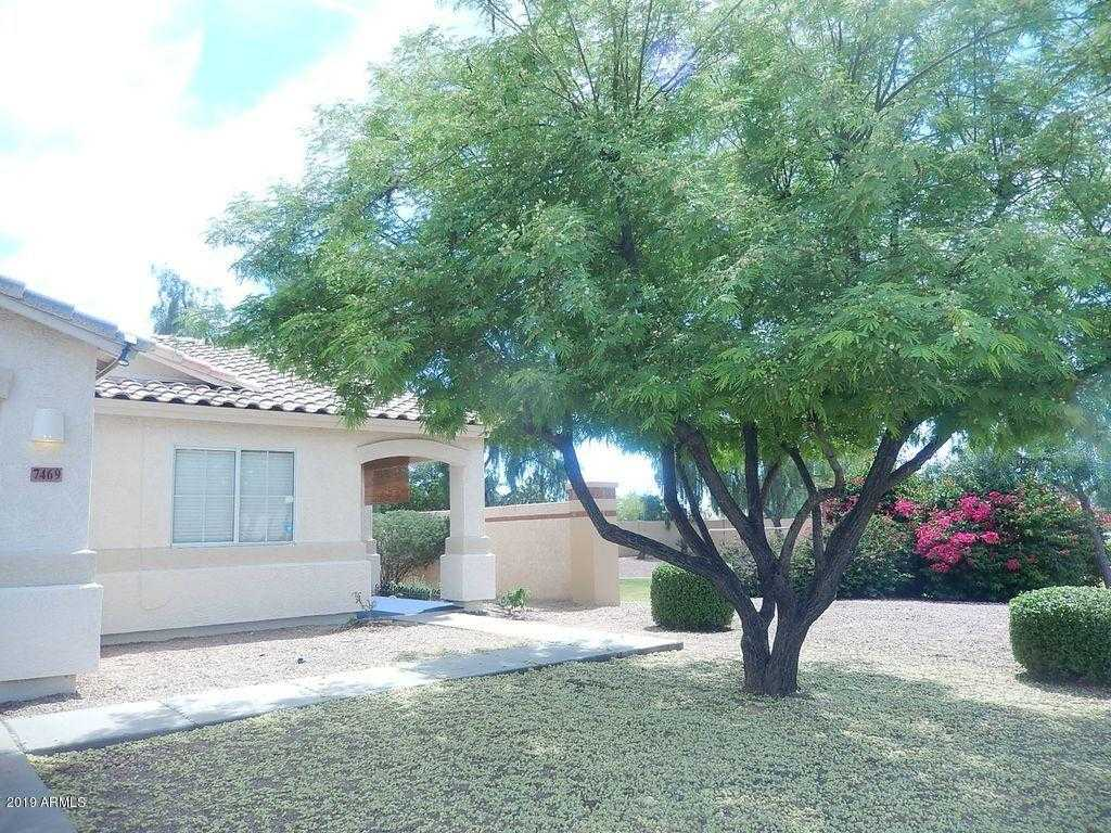 $272,500 - 3Br/2Ba - Home for Sale in Eagle Pass, Glendale